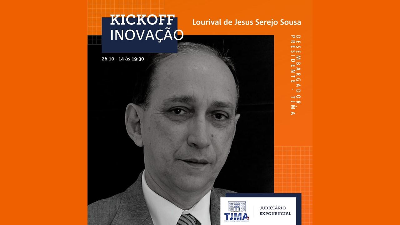 Presidente Kick OFF 2