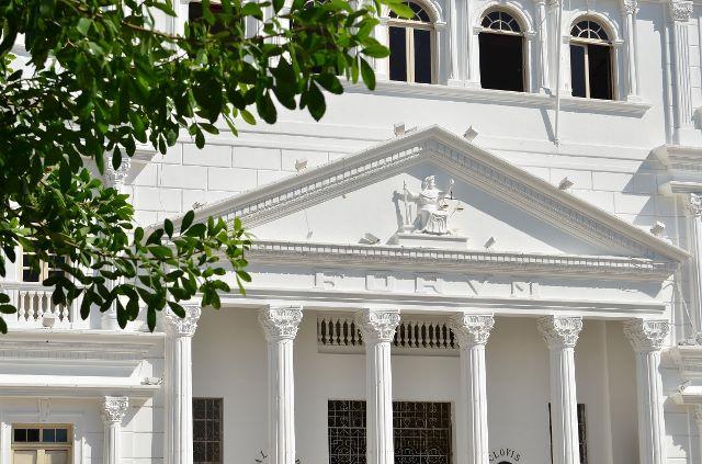 Centro de Conciliação de Timon supera meta de acordos no 1º semestre