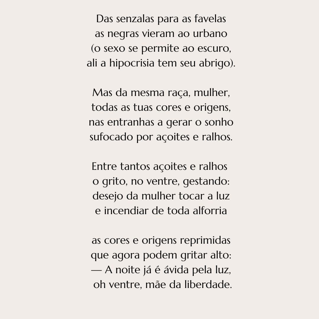 Poema Ventre 2