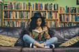 Poesias retratam lutas da mulher negra e enfrentamento à violência de gênero