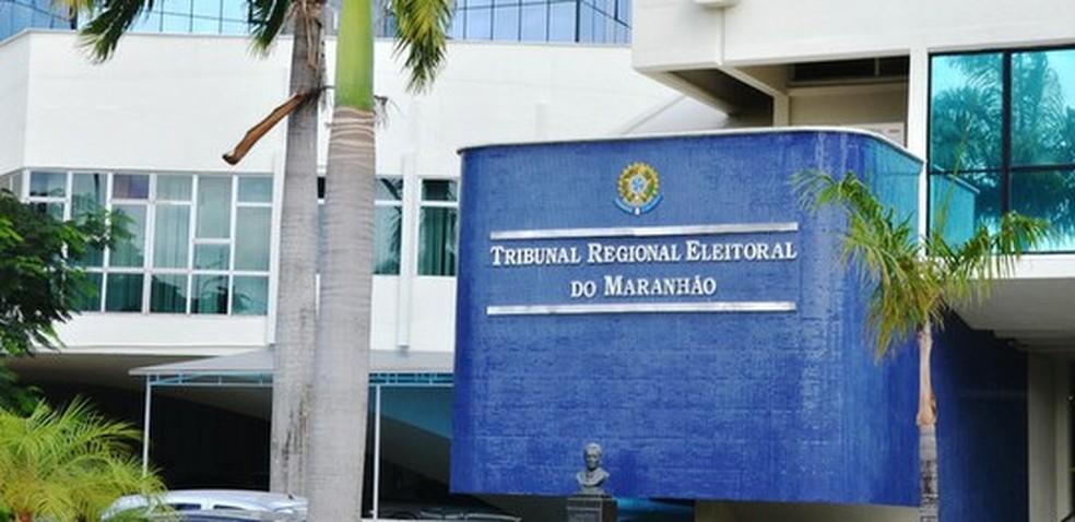 TJMA vota para escolha de juízes aos cargos do TRE-MA