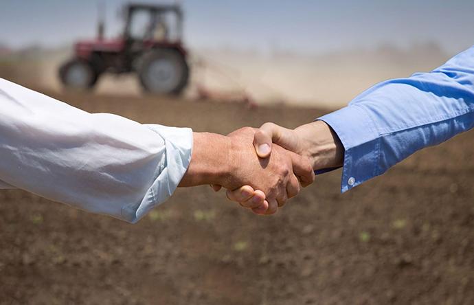 Processos de disputa pela posse de terras serão transferidos para Vara Agrária