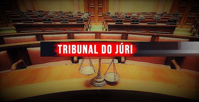 Zé Doca realiza sessões do Júri Popular por videoconferência