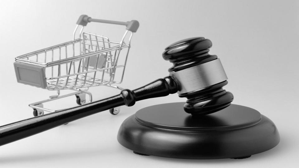 Mercado Pago deve reembolsar consumidor que se arrependeu da compra