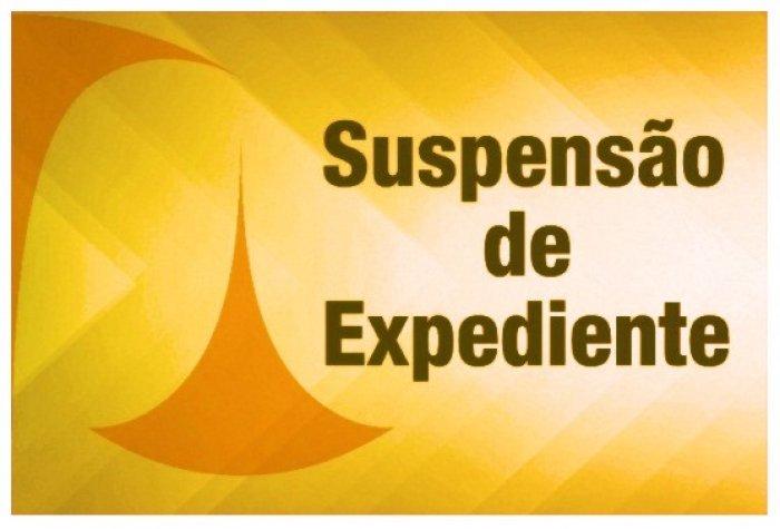 Fórum de São Raimundo das Mangabeiras está com atendimento presencial suspenso