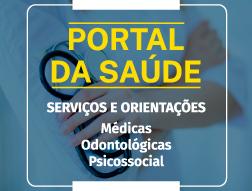 Banner-site-Portal-da-Saúde