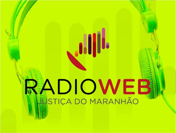 Banner Radioweb TJMA
