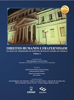 Miniatura Direitos Humanos e Fraternidade 2