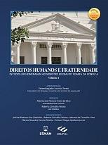 Miniatura Direitos Humanos e Fraternidade 1