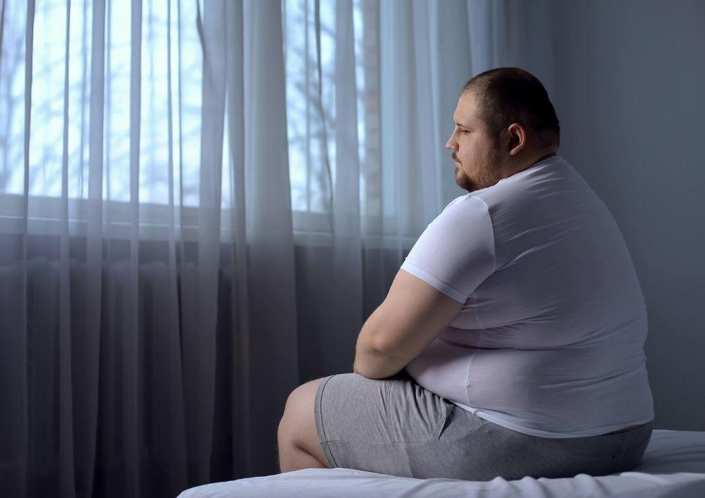 Inscrições abertas para o curso sobre gordofobia, gênero e raça