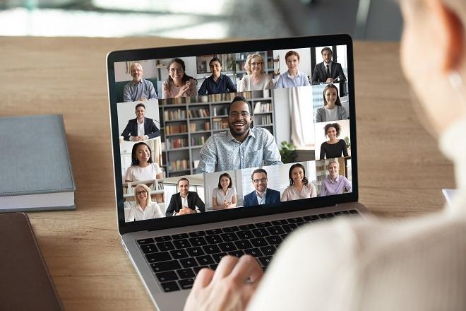 TJMA vai realizar encontros virtuais para dar apoio psicológico