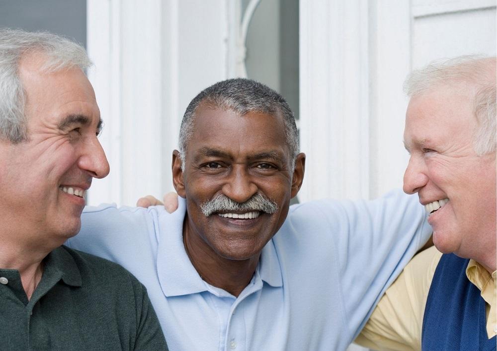 Prevenção contra a violência aos idosos será tema de live