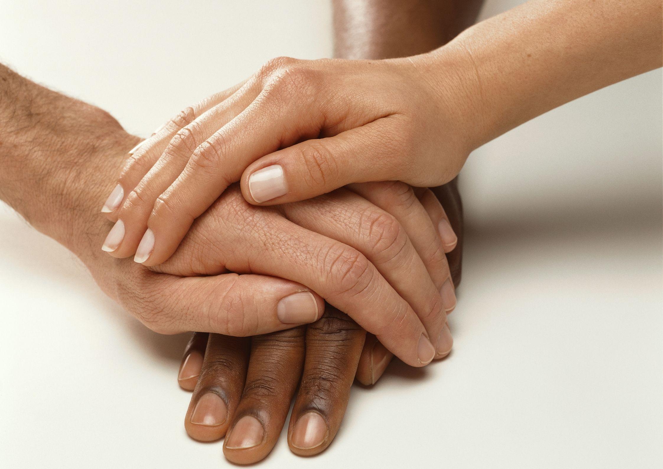 Capacitação para assistência psicológica às mulheres vítimas de violência