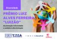 Prêmio Luiz Alves Ferreira Luizão de Promoção à Diversidade e Combate à Discriminação