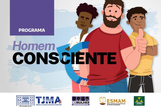 Programa Homem Consciente