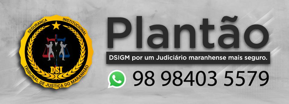 Banner-Plantão-DSI