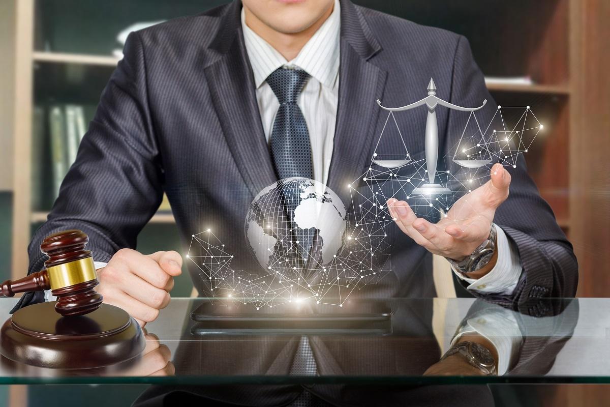 CONHECIMENTO E CRIATIVIDADE | TJMA institui Comitê de Gestão da Inovação