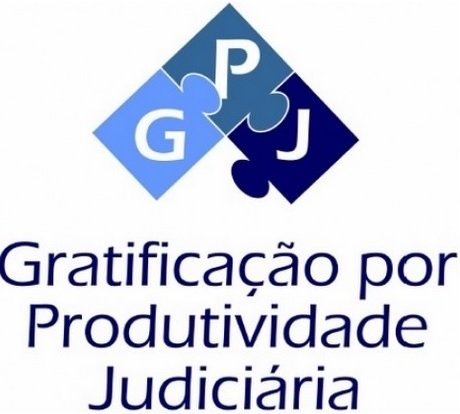 GRATIFICAÇÃO POR PRODUTIVIDADE JUDICIÁRIA - GPJ/2020