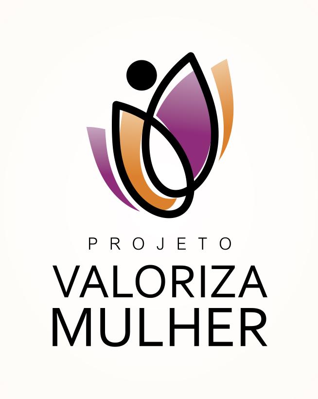 PROJETO VALORIZA MULHER
