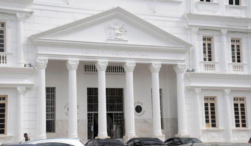 INSTITUCIONAL | Judiciário publica portaria sobre protocolos mínimos na retomada das atividades presenciais