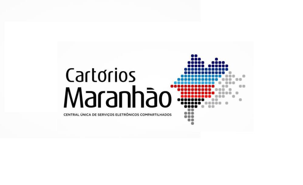 Certidão Online Maranhão