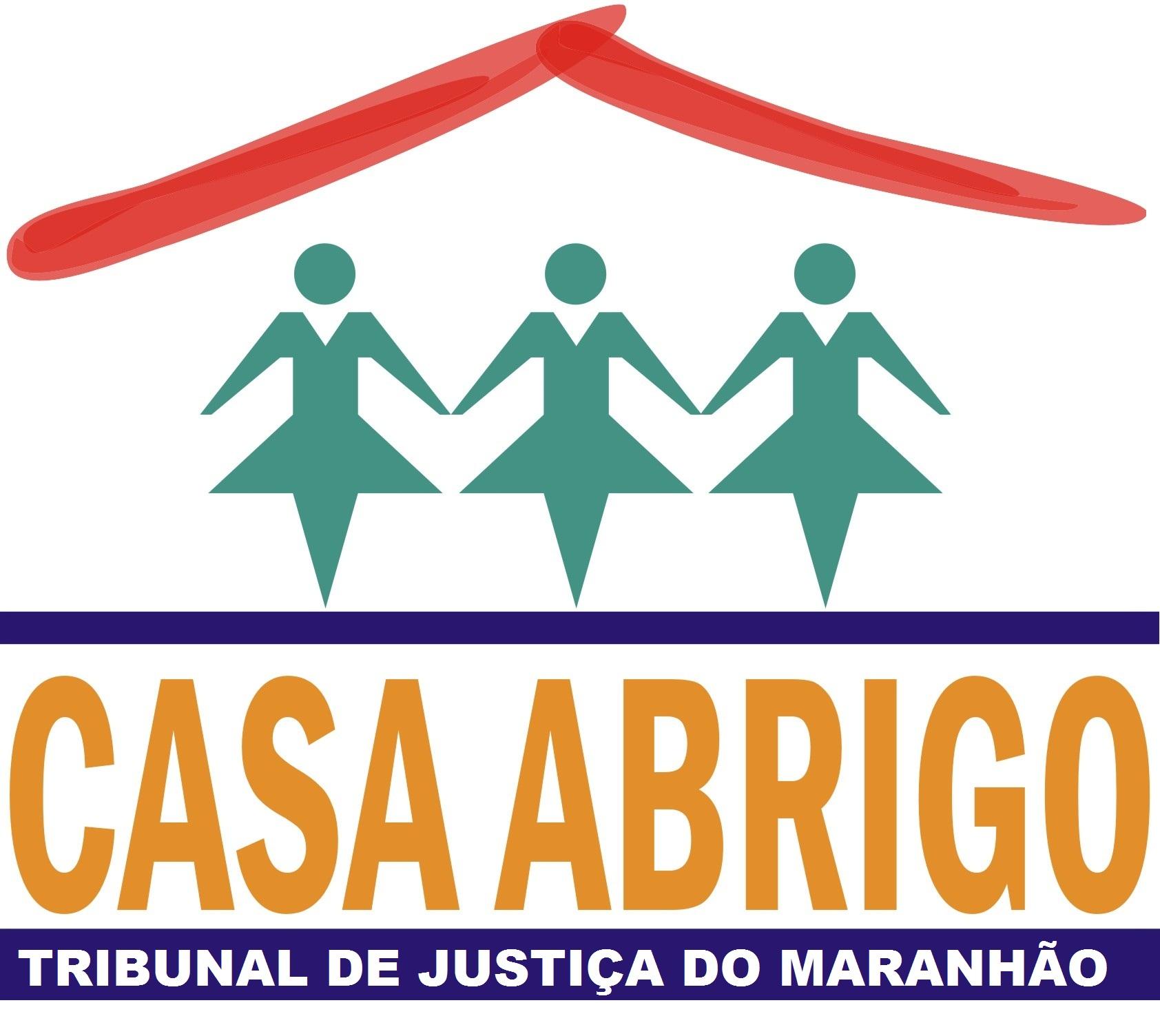 CASA ABRIGO/TJMA
